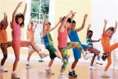 دانلود تحقیق اهميت شروع ورزش از دوران کودکي