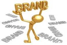 مقاله تاثیر بازاریابی رابطه مند در میزان  وفاداری مشتریان