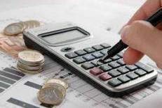 دانلود مقاله بودجه عملياتي