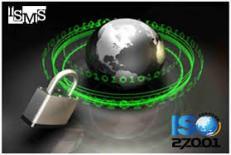 دانلود مقاله امنیت در فناوری اطلاعات و ارتباطات