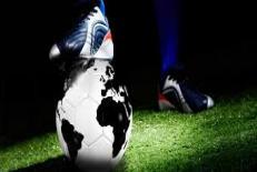 دانلود تحقیق فوتبال , اموزش و قوانین فوتبال