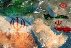 دانلود تحلیل  وضعیت انرژی ایران