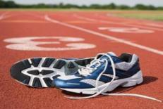 دانلود تحقیق نکاتی اصولی و لازم جهت برنامه ریزی ورزشی