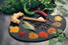 دانلود پاورپوینت جایگزینی فرآورده های گیاهی در غذا