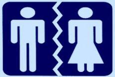 دانلود مقاله نظام اجتماعي و نقش ها و حقوق آنها و طلاق