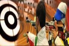 دانلود تحقیق معرفی ورزش تیراندازی و اصول اولیه آن