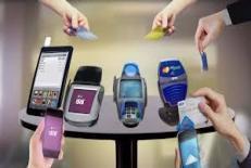 عوامل موثر در کسری وفزونی صندوق بانک