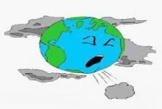 دانلود مقاله آلاینده های هوا