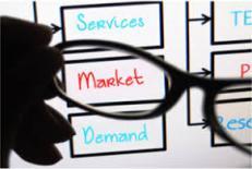 دانلود مقاله سیستم مدیریت پایگاه دادهها