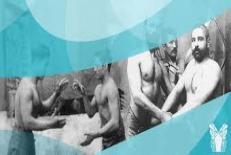 دانلود مقاله بررسی و مقايسه ميزان افسردگی در ورزشکاران باستانی کار کهنسال (بيش از 6