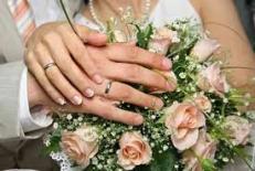 دانلود پاورپوینت ازدواج آگاهانه و پایدار