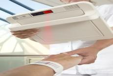 دانلود مقاله سیستمهای اطلاعات بیمارستان