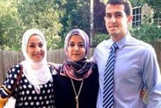 دانلود کتاب خاطرات مسیحیانی که مسلمان شده اند