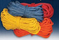 دانلود مقاله طرح مقدماتی کارخانه تولید طناب نایلونی