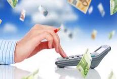 دانلود مقاله پیرامون هزینه یابی بر مبنای فعالیت