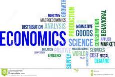 دانلود مقاله سازمان تجارت جهانی ، تاریخچه و فعالیت