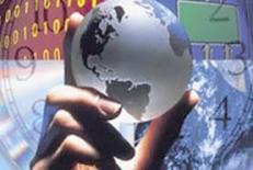 دانلود مقاله مدیریت دانش در ارتباط با مشتری