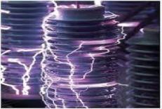 دانلود کاراموزی آشنایی با تاسیسات الکتریکی