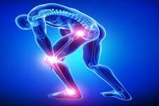 دانلود تحقیق ورزش هاي تناسب اندام هوازي براي درمان التهاب مفصل