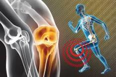 دانلود مقاله آسیب های ورزشی
