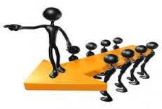 مقاله ارتباط گرایی به سوی الگوی جدید یادگیری در سازمان ها