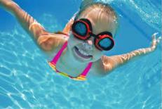 دانلود تحقیق آموزش شنا در دوره ابتدایی