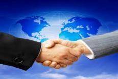 دانلود پاورپوینت شناخت کشورهای مشترک المنافع(CIS)