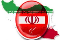 دانلود پاورپوینت تأثیر تحریمهای غرب بر ساختار اقتصادی و اراده سیاسی ایران