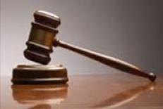 دانلود مقاله تاريخچه تدوین قانون مدنی