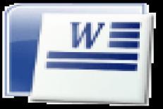 مقاله سیستم پیشنهادی ارزیابی کیفیت خدمات سیستم های اطلاعاتی